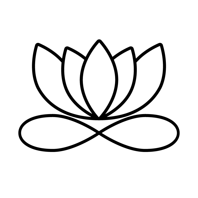 Samadhiyoga